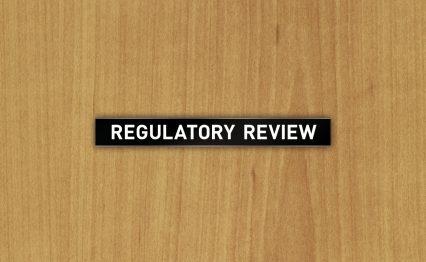 Legal-regulatory-review