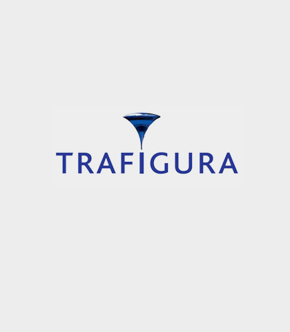 Trafigura_logo_on-the-move