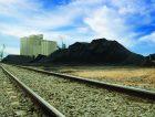coal railway transport_changed sky