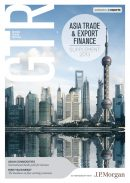 Asia_2013_Cover_mock_web