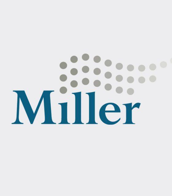 Miller_logo_bg