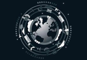 Telecoms_financing
