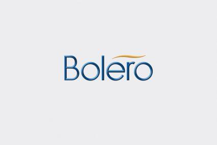 Bolero_logo_bg