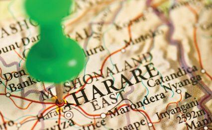 Zimbabwe-report