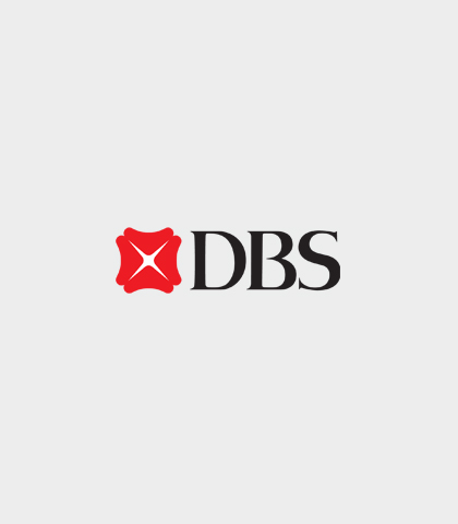DBS_logo_on-the-move