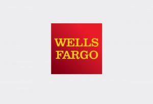 Wells-Fargo_logo_bg