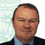 Christophe Kloeti