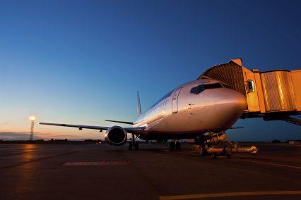 airbus jet plane investigation