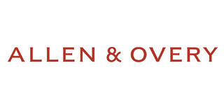 Allen&Overy_logo_web