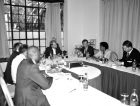 East Africa roundtable_3