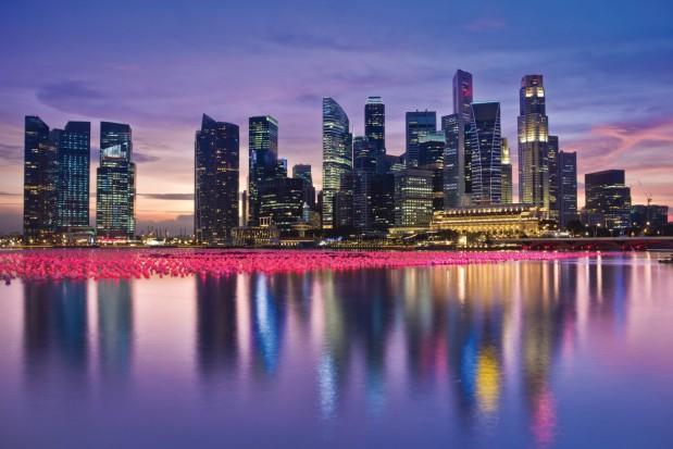 Singapore report_3
