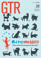 10.5.GTR_MayJune12_olddogsnewtricks_Cover