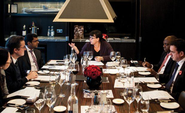 BRICS-Roundtable_3