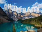 Canadian-corporate-report_3