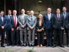 Commodity-finance-roundtable_3