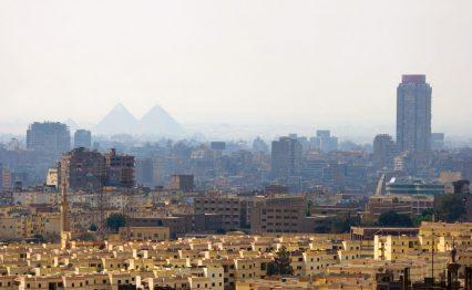 Egypt-report_3