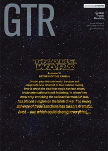Front-Cover-jan-2014
