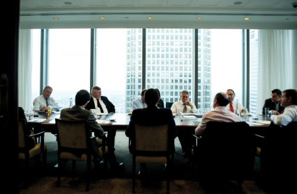 GTR-Global-Editorial-Board-Roundtable_3