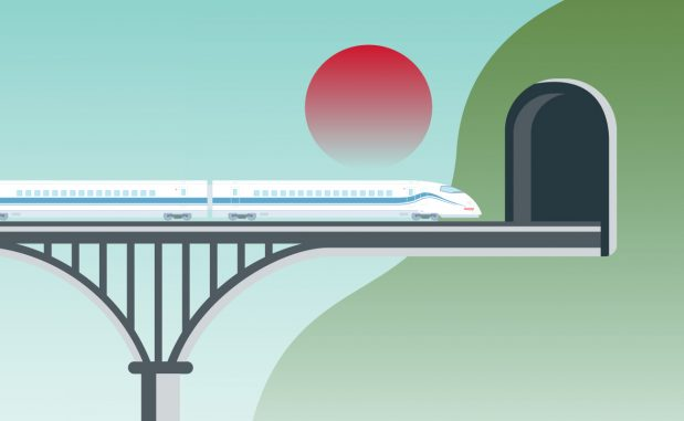 High-speed-rail_3