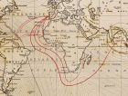 Lusophone-trade-flows_3