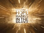 Retina_Ukraines-hope-hangs-in-the-balance