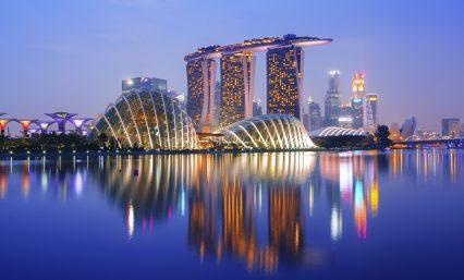Singapore-Asia-city-sunset-e1408522819148