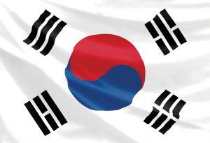 South-korea_3