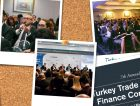 Turkey-conference-report_3