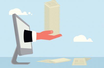 e-invoicing-report_3