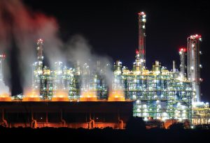 petrochemicals_3