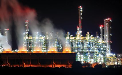 petrochemicals_3