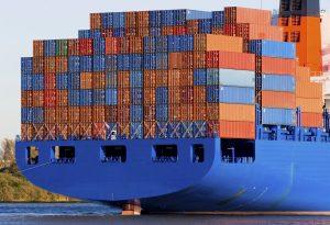trade finance gap