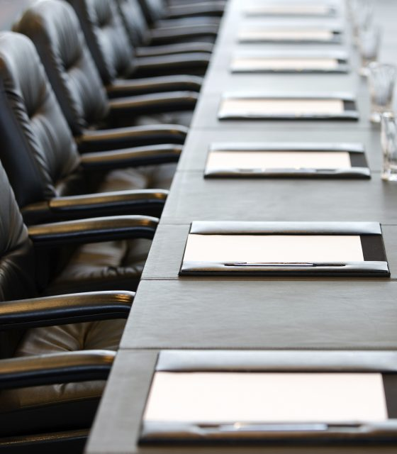 Boardroom_on the move