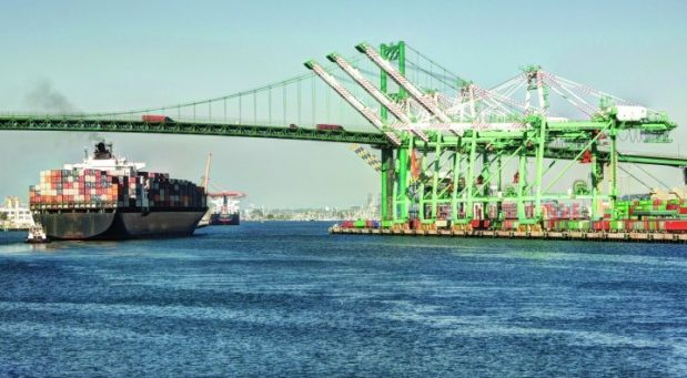 Cargo ship bridge port Los Angeles_edited