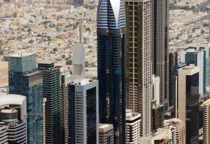 Dubai_on the move