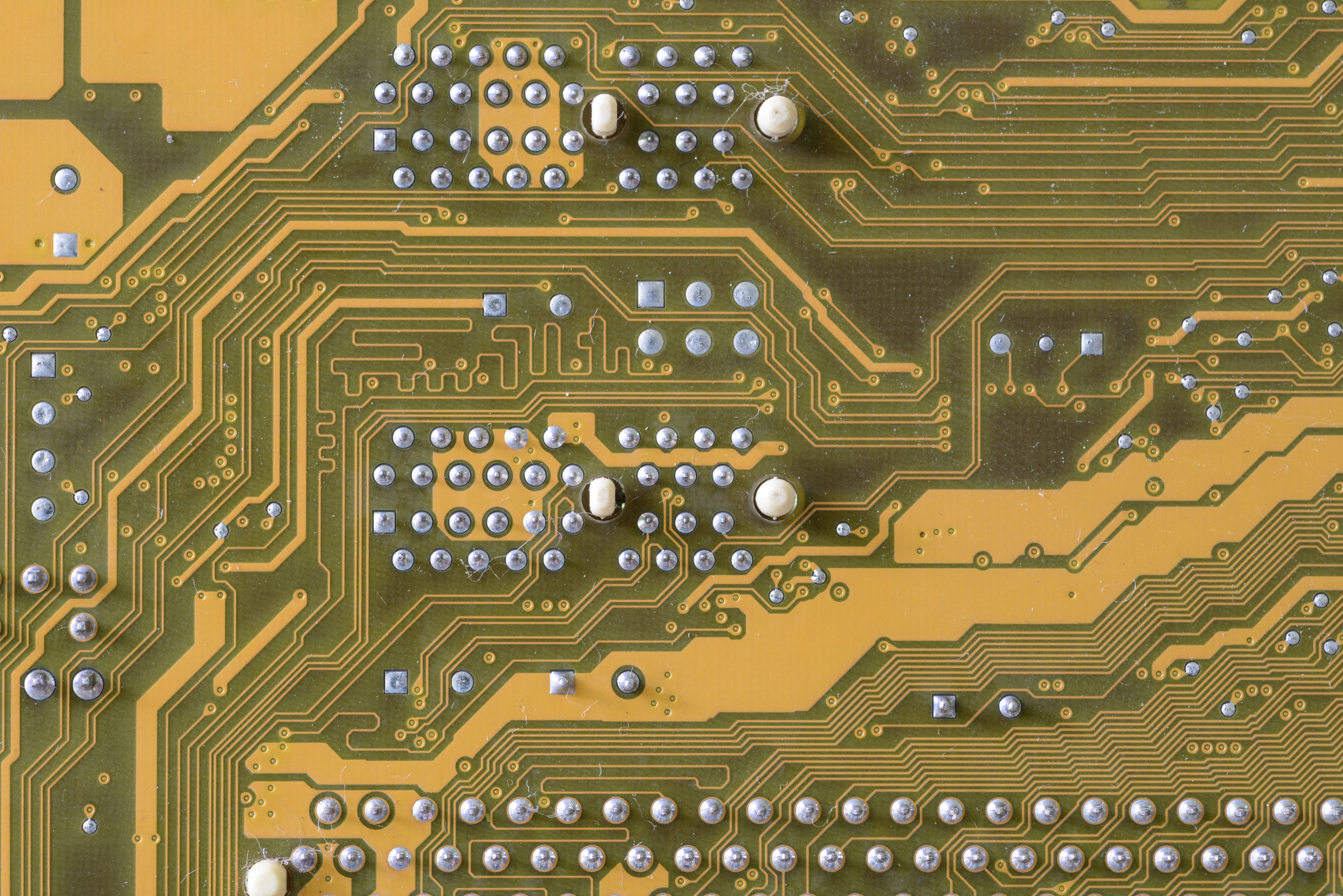 Electronic Circuit Board Global Trade Review Gtr Electric