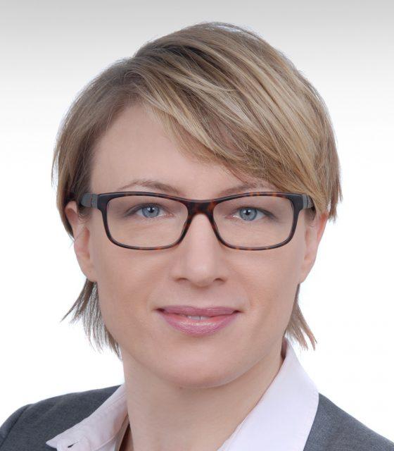 Eva Steinhaus
