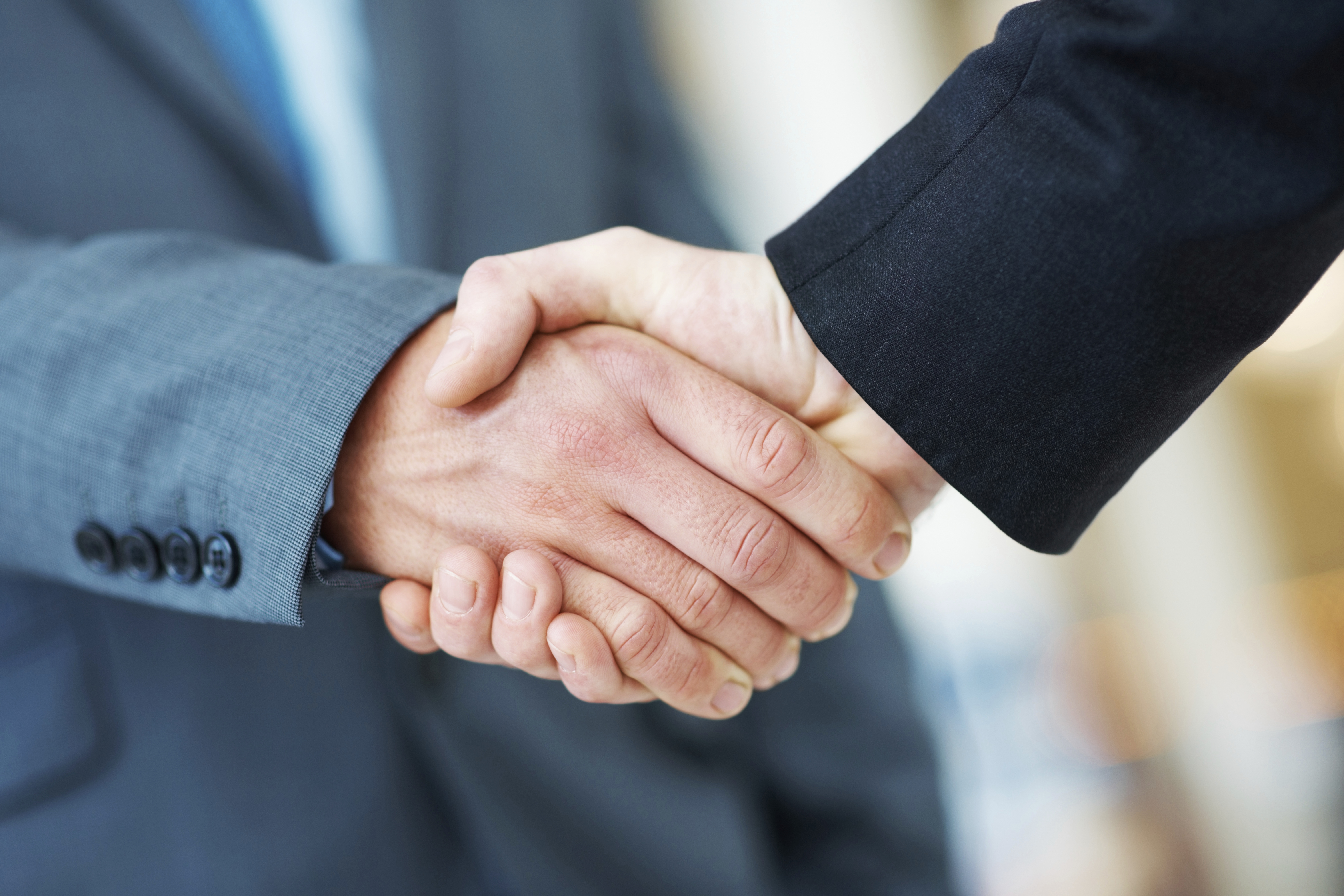 Centerbridge partners recent deals