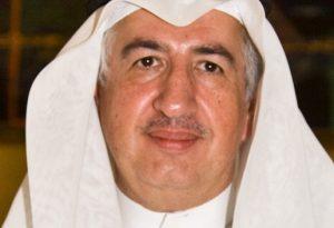 Hani Salem Sonbol