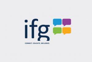IFG_logo_image