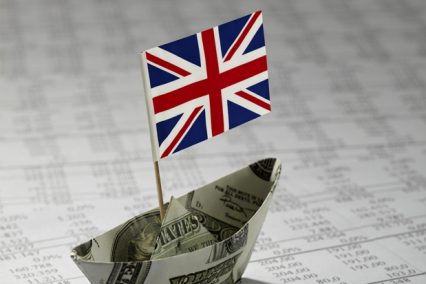 Money Boat Data Paper