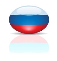 Russia-flag2