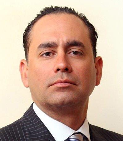 Fernando Barbosa