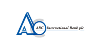 ABCIB_logo_web