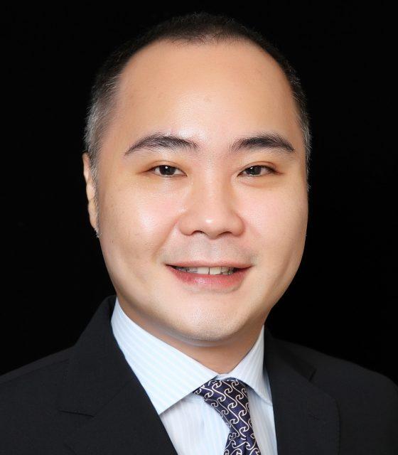 Brandon Feng