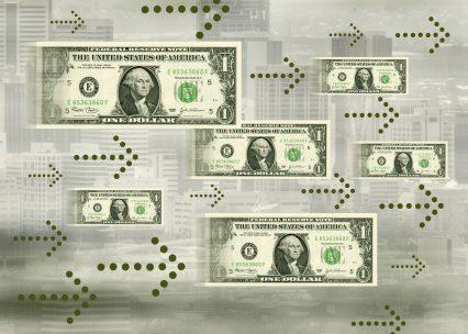 EuroChem bags US$800mn PXF | Global Trade Review (GTR)