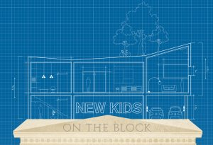 Cover-Feature_New-Kids-on-the-Block_3