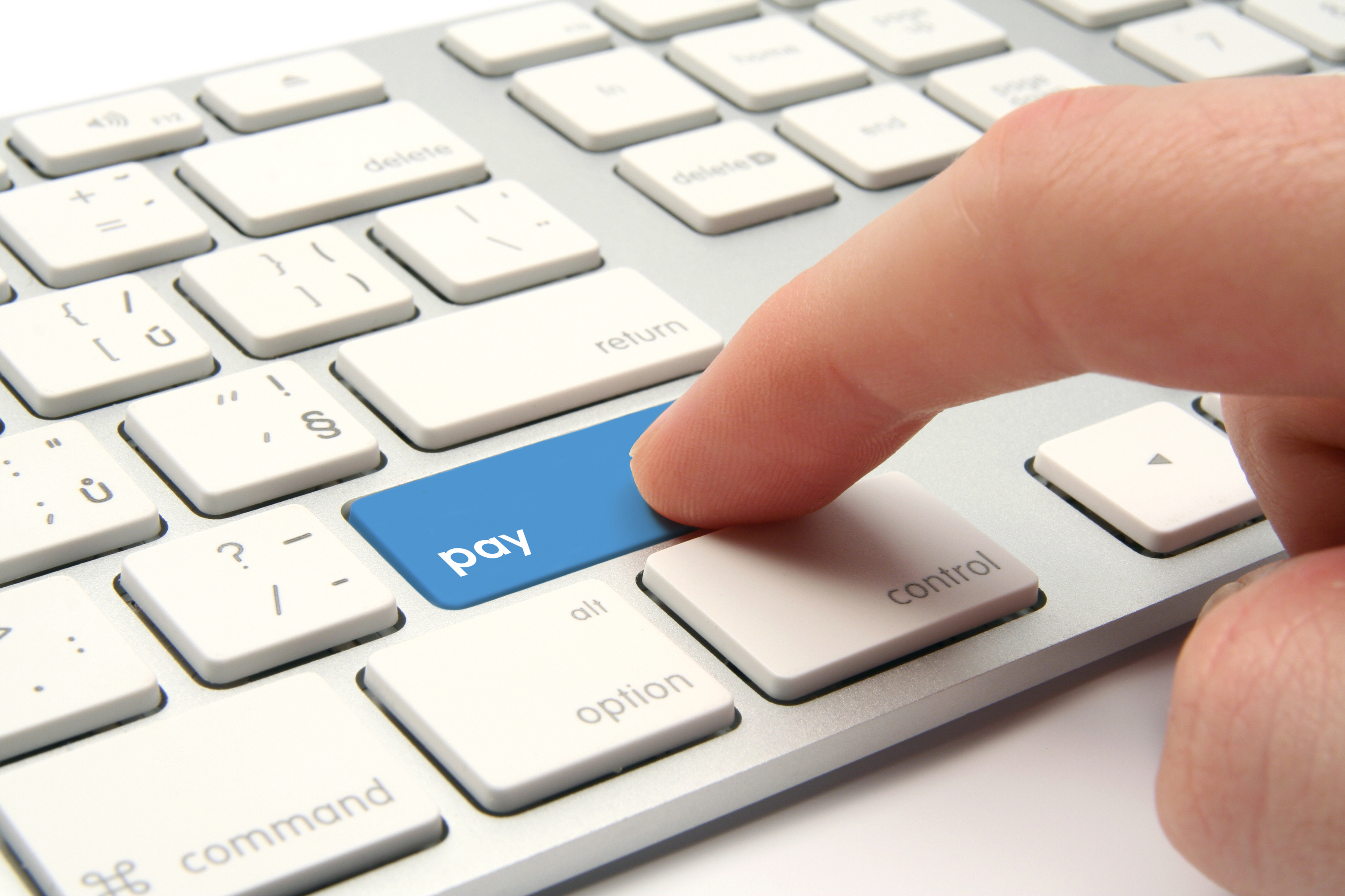 Electronic payment buy online hand keyboard global trade for Pictures to buy online
