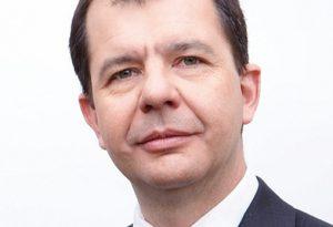 Fabrice Desnos