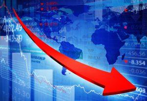 Finance Credit Risk